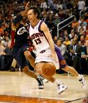 steve-nash-mo-williams-2009-12-22-14-11-44