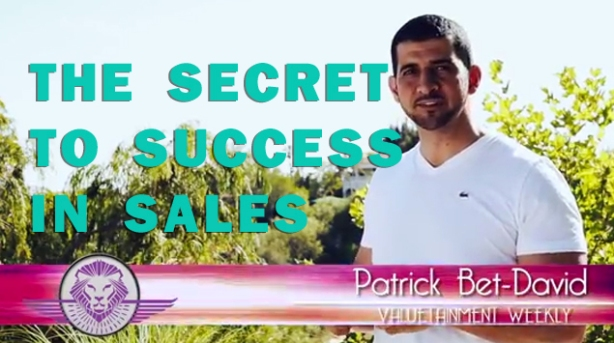 The-secret-to-success-in-sales-patrick-bet-david