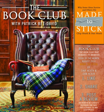 Book Club_Month_Made_to_Stick